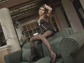 1LOVELYMESS livejasmin.com jasmin