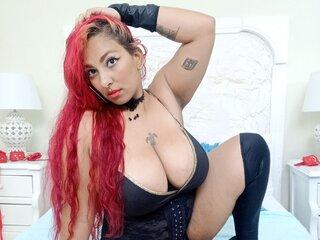 AdelaCruz online livejasmin