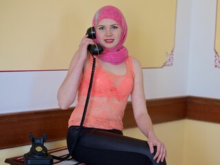 aHijabGirl naked pictures