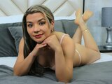 AlessiaMyers webcam real