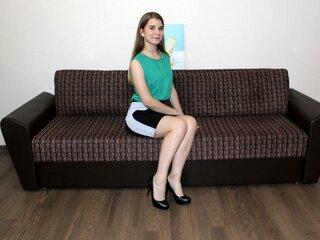 AlexandraFinch webcam show