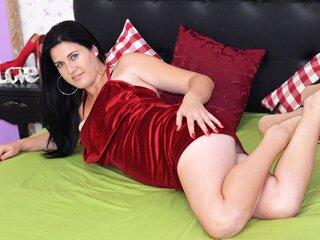 AliceCougar video pics