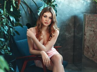 AliceLu recorded camshow