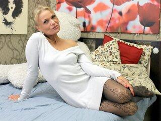 AlisaGlace livejasmin porn