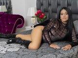 AmandaBenkling porn online