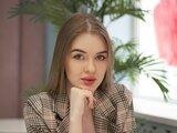 AnnyLind webcam naked
