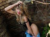 AnyaWolkova xxx pictures