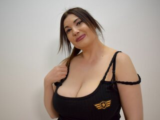 AstridMiller livejasmin webcam