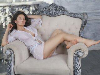 BarbaraVermilion nude naked