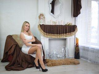 BeautifulAdeliaX hd nude