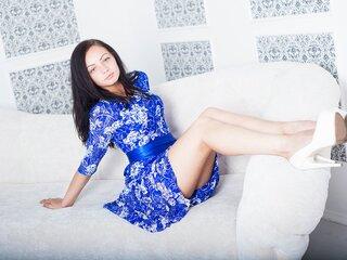 BeautyAngelica recorded livejasmin.com