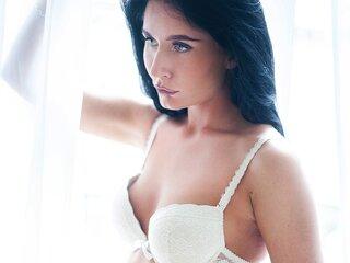 BeautyRoxania webcam recorded