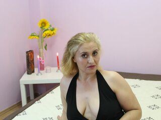 blondyhoty photos free