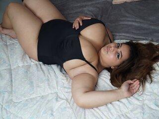 CajunHeat photos anal
