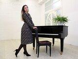 CamilleCarter livejasmin.com toy