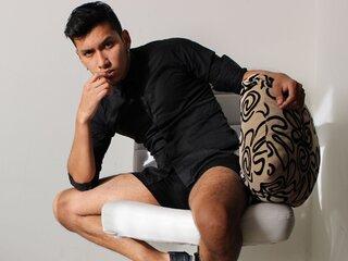 CamiloLatinLover hd naked
