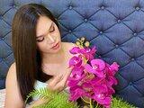 CandyEvangelista livejasmin.com jasmine