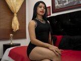 CarlaRichy livejasmin.com jasmin