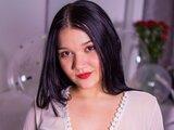 CarolineArcinieg amateur livejasmin.com