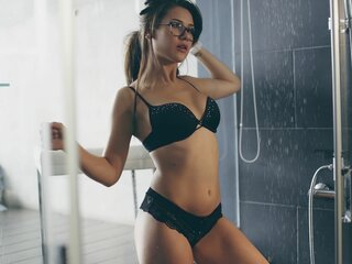CassandraRegan hd naked
