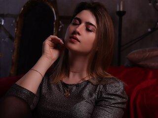 CatherineHill livejasmin.com sex