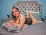 CharlotMils camshow private