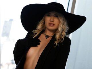 CharlotteHearts live porn