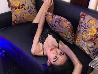 ChristinePeters livejasmine livejasmin.com