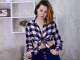 ClarissaMaxwell webcam amateur