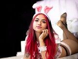 CristaQuincy pics webcam