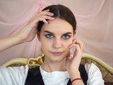 DaisyOtis jasminlive webcam