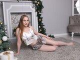 DanaCramer livejasmin webcam