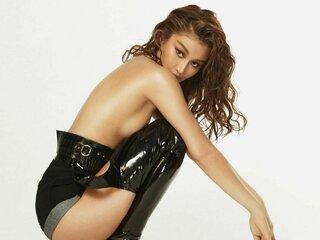 DelilahSavita naked jasmine