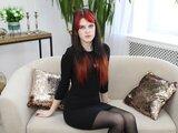 EleanorPhifer livesex online