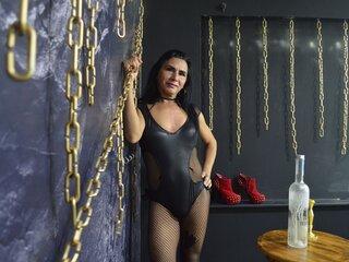 ElizabethHofman nude free