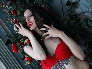 ElviraHoly anal show