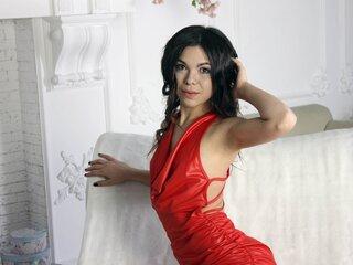 EmiliyWhite private webcam