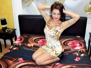 EmilyWest real camshow