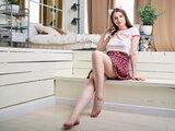 EstherFulton pictures livejasmin