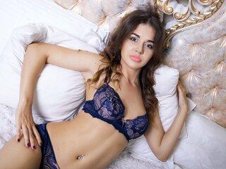 EvaMango jasmine livesex