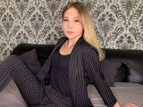 EvelineConers pictures camshow