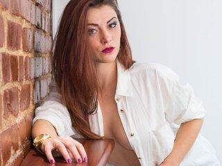 EvelynAlexis jasminlive webcam