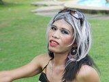 exoticWilma free naked