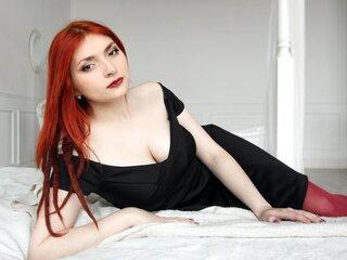 FairyLindsay recorded jasminlive