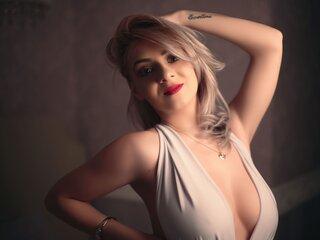 FelicityBarton pussy sex