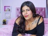 FernandaGonzales livejasmin.com jasmine