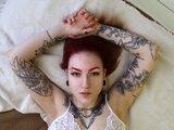 FleurHolmz photos photos