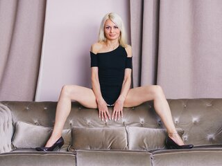 FlirtAndMore nude videos