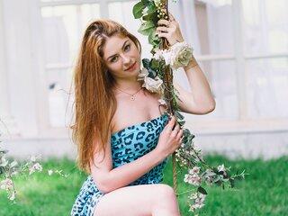 GingerLea pictures sex