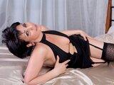 HazelWoods livejasmin.com real